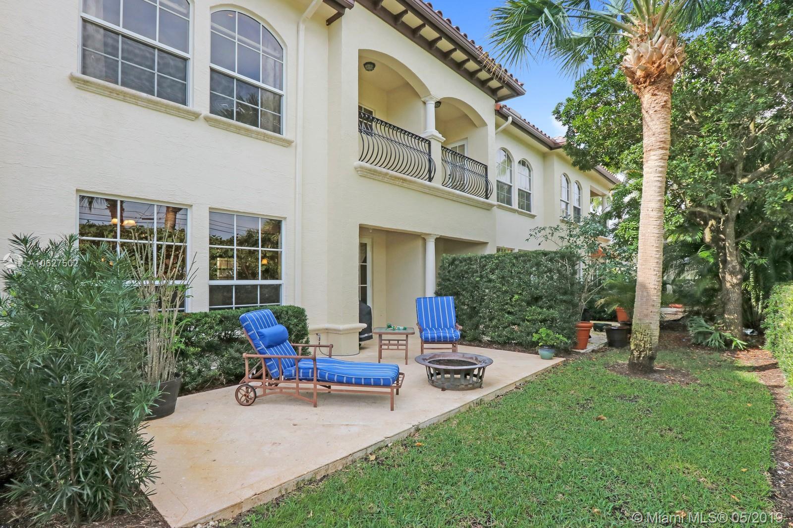 62 Marina Gardens Dr, Palm Beach Gardens, FL 33410