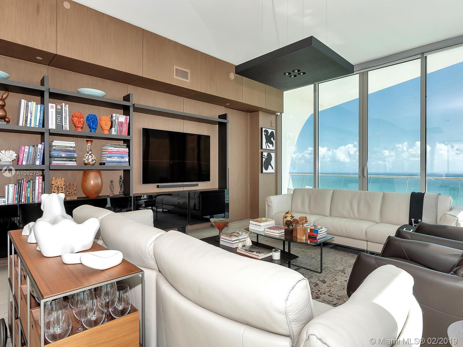16901  Collins Ave   3401