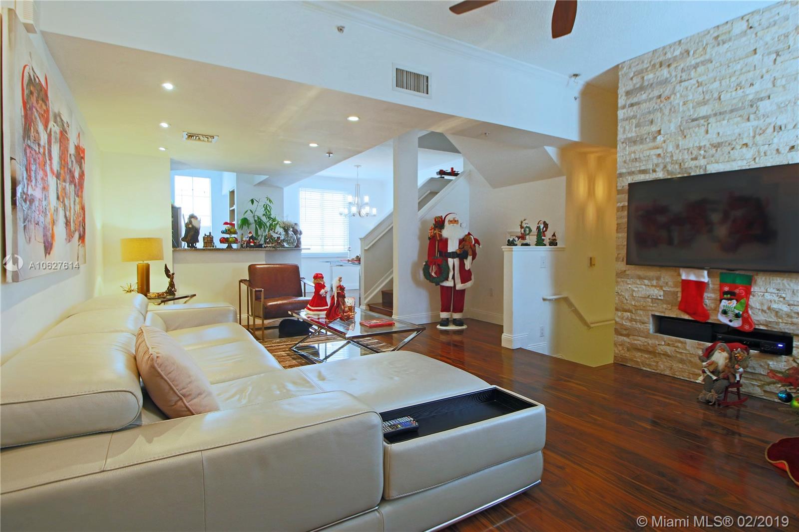 2921 NE 185th St #1205 For Sale A10627614, FL