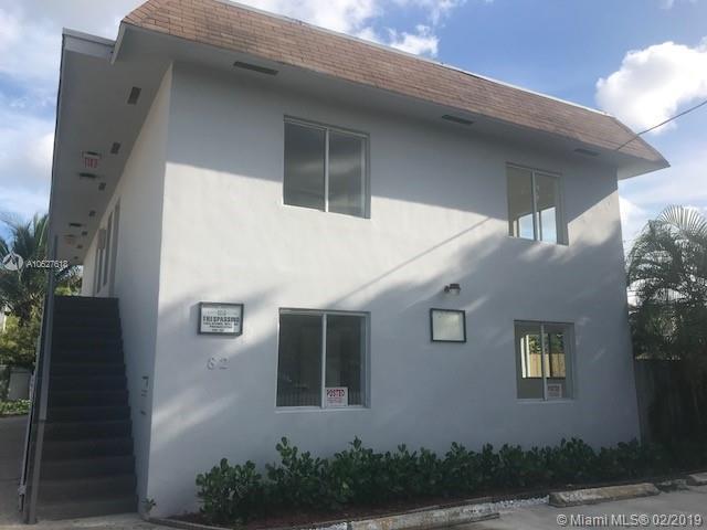 82 NW 27th St, Miami, FL 33127
