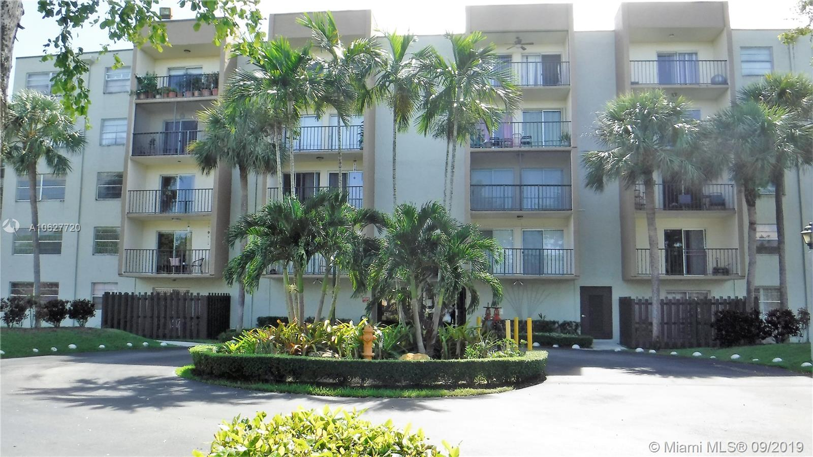 14250 SW 62nd St #417 For Sale A10627720, FL