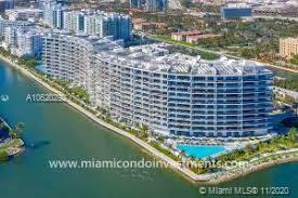 3250 NE 188th St #102 For Sale A10620292, FL