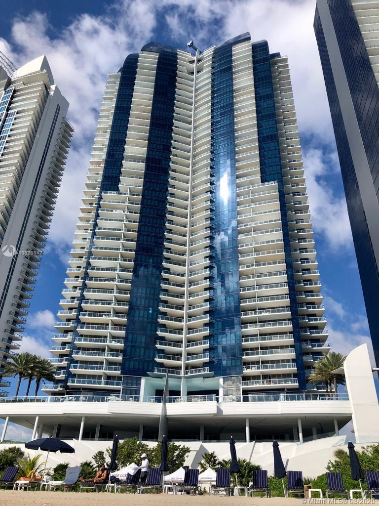 17121  Collins Ave #1505 For Sale A10626842, FL
