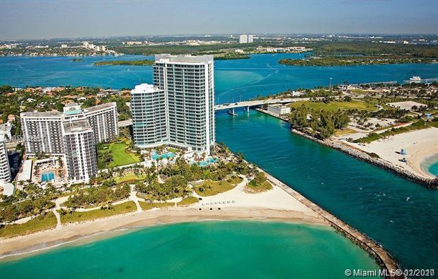 10275  Collins Ave #728 For Sale A10625362, FL