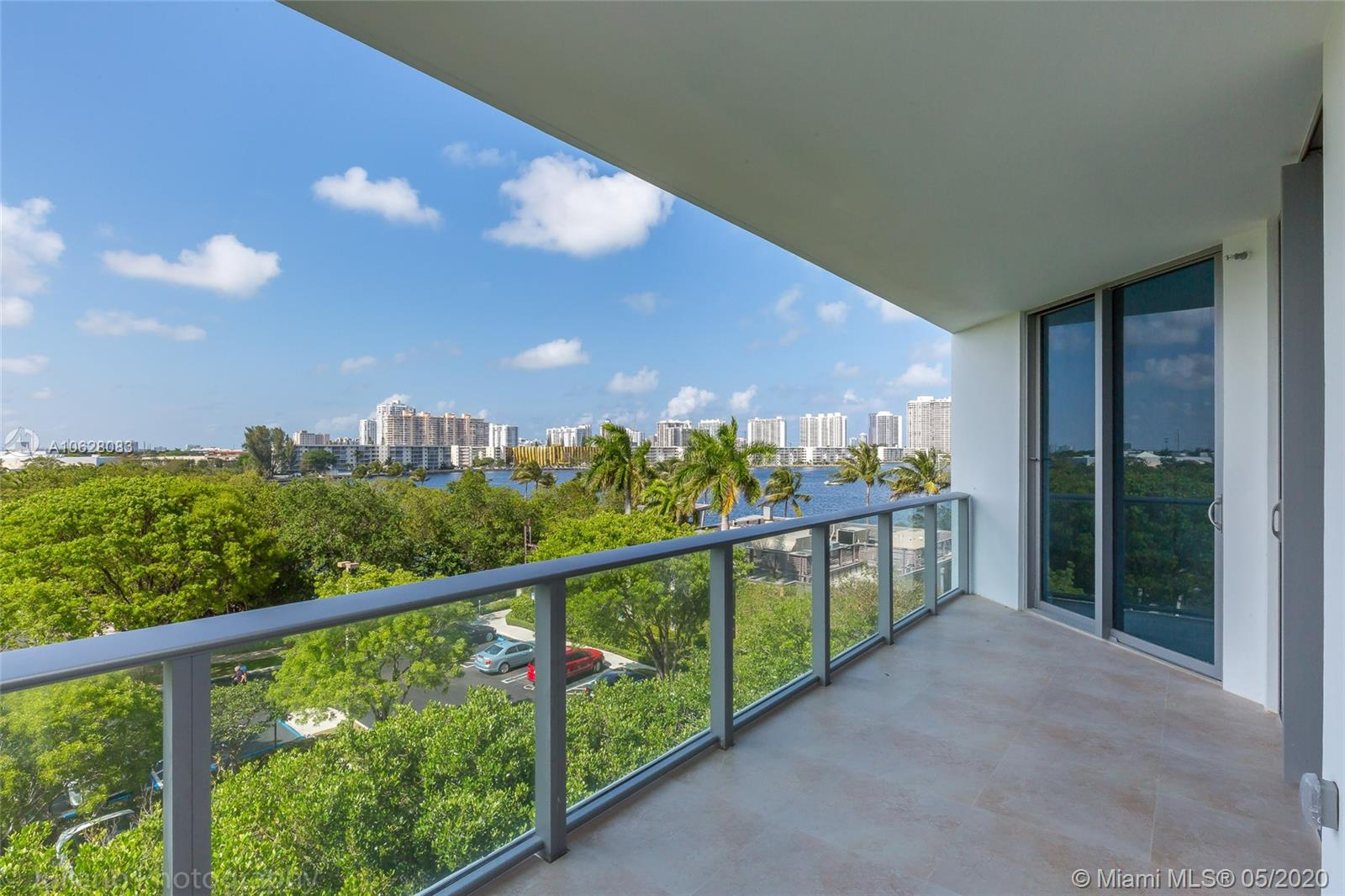 17301  Biscayne Blvd #406 For Sale A10628083, FL