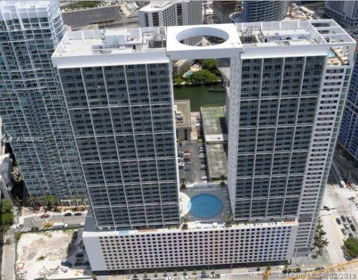 500  Brickell Ave #2903 For Sale A10628162, FL
