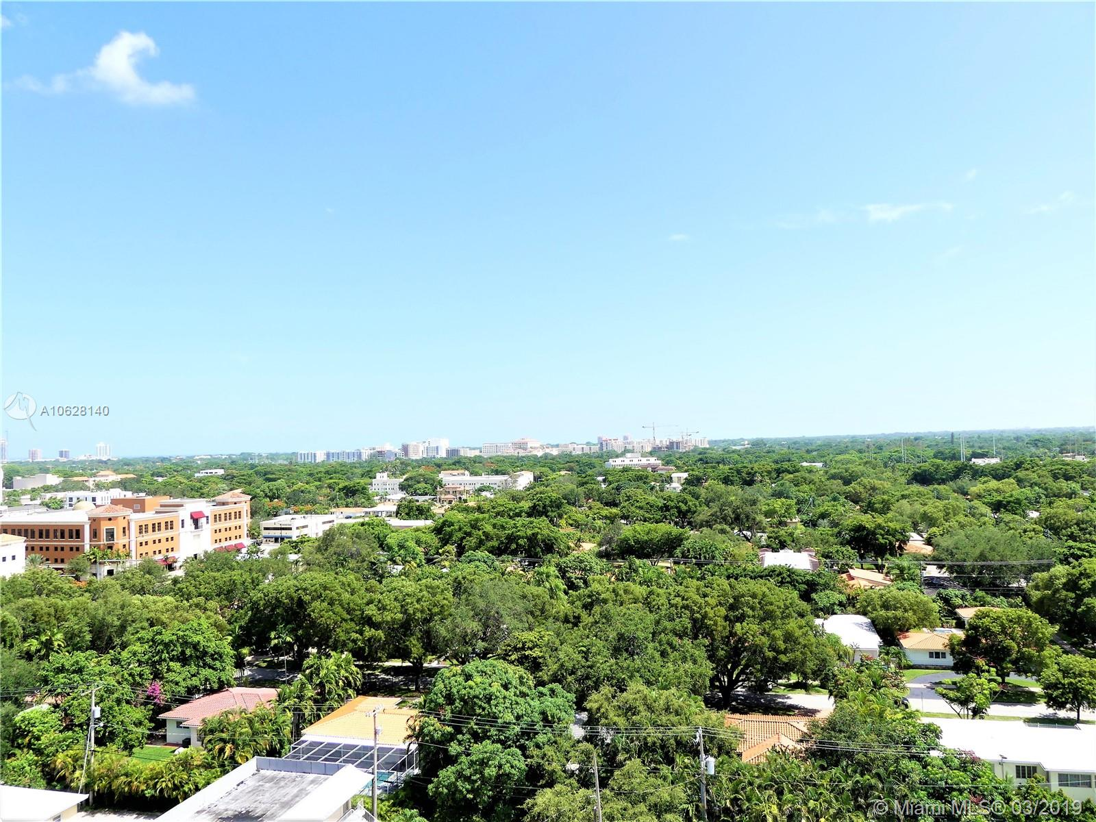 441  Valencia Ave #PH For Sale A10628140, FL