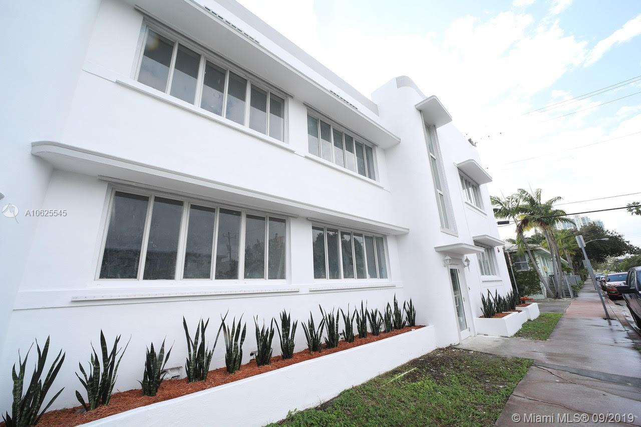 810  7th St #105 For Sale A10625545, FL