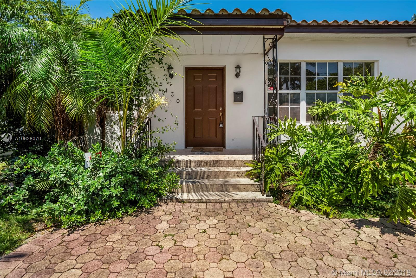 5130  Cherokee Ave  For Sale A10628070, FL