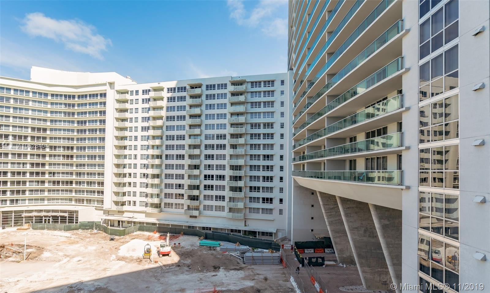 1500  Bay Rd #666S For Sale A10628404, FL