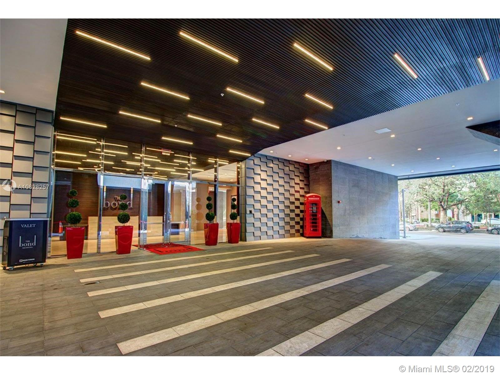 1080  Brickell Ave #2707 For Sale A10628257, FL