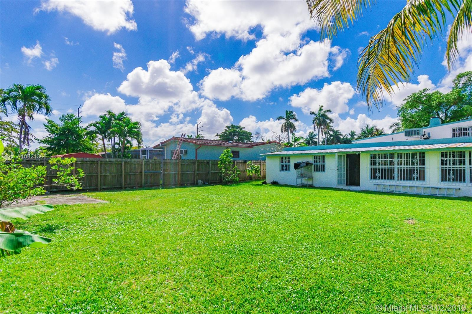Image 10 For 13601 S Biscayne River Dr