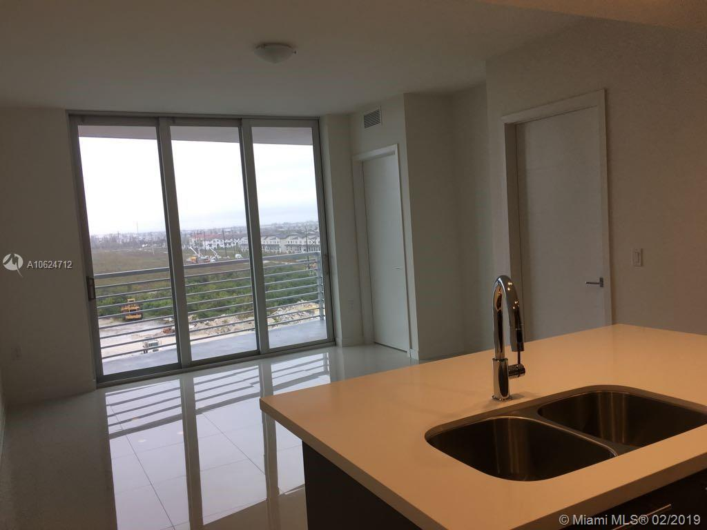 7875 NW 107th Ave #717 For Sale A10624712, FL