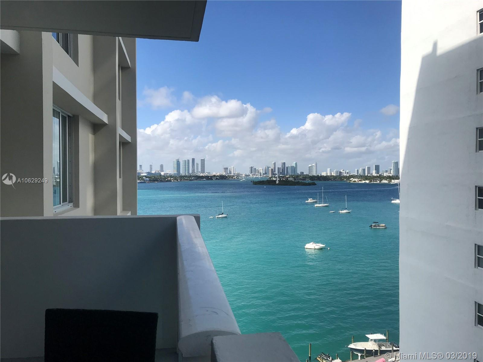 1200  West Ave #924 For Sale A10629249, FL