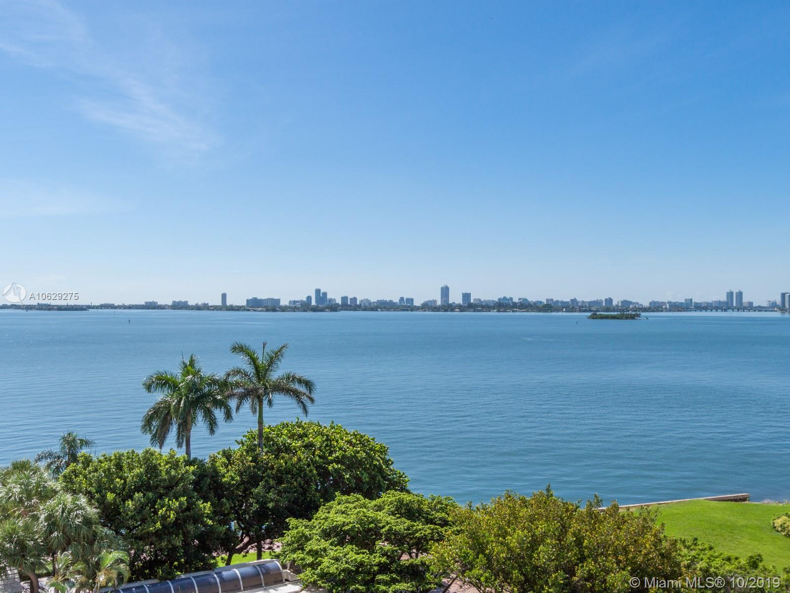 4000  Towerside Ter #806 For Sale A10629275, FL