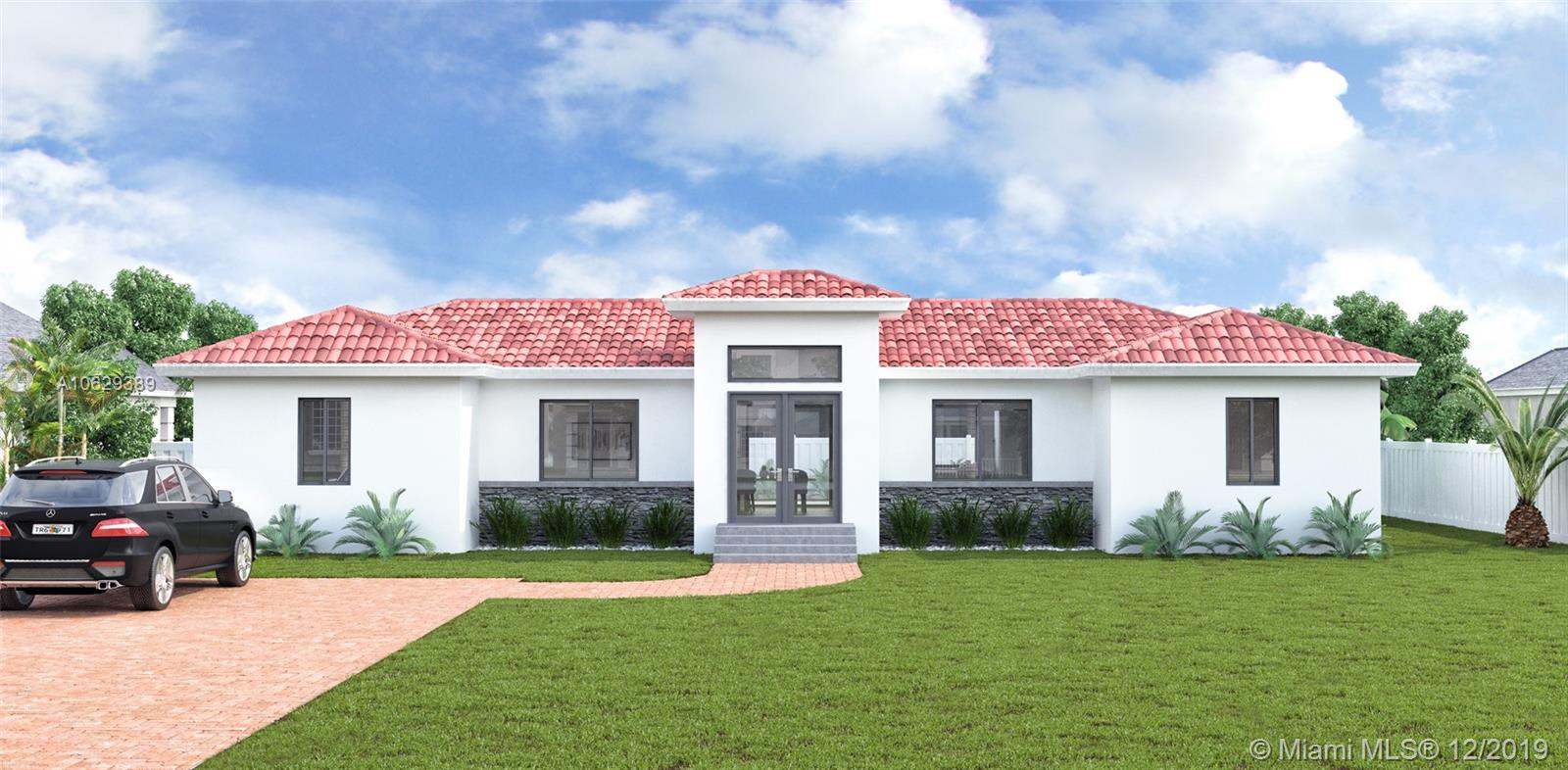 930 N E 108 ST  For Sale A10629389, FL