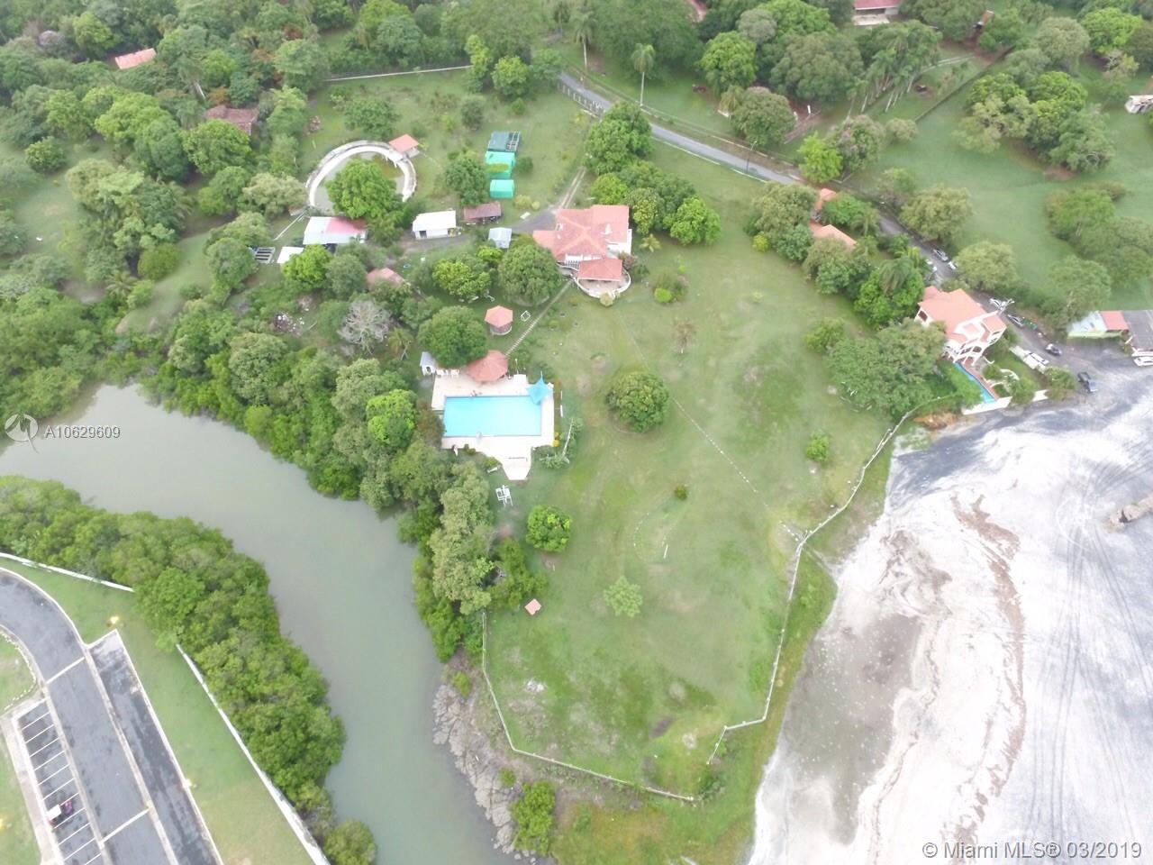 Republic of Panama  For Sale A10629609, FL
