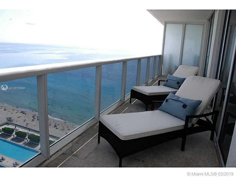 1830 S Ocean Dr #2408 For Sale A10629586, FL