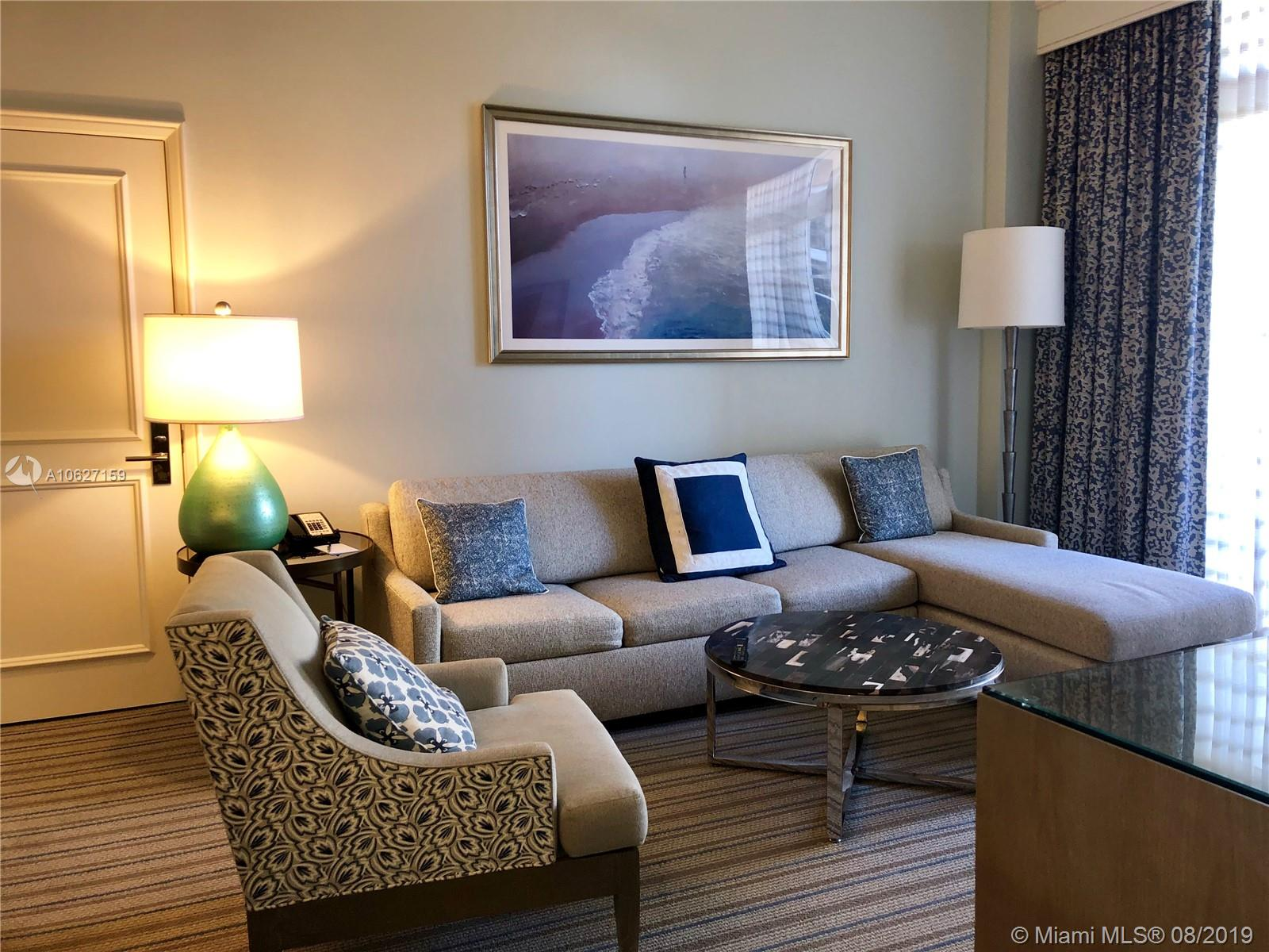 455  Grand Bay Dr #209 For Sale A10627159, FL