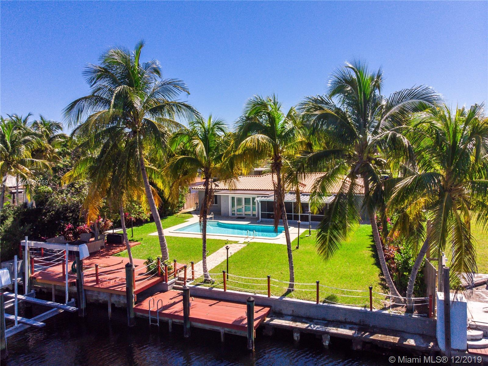 Undisclosed For Sale A10629769, FL