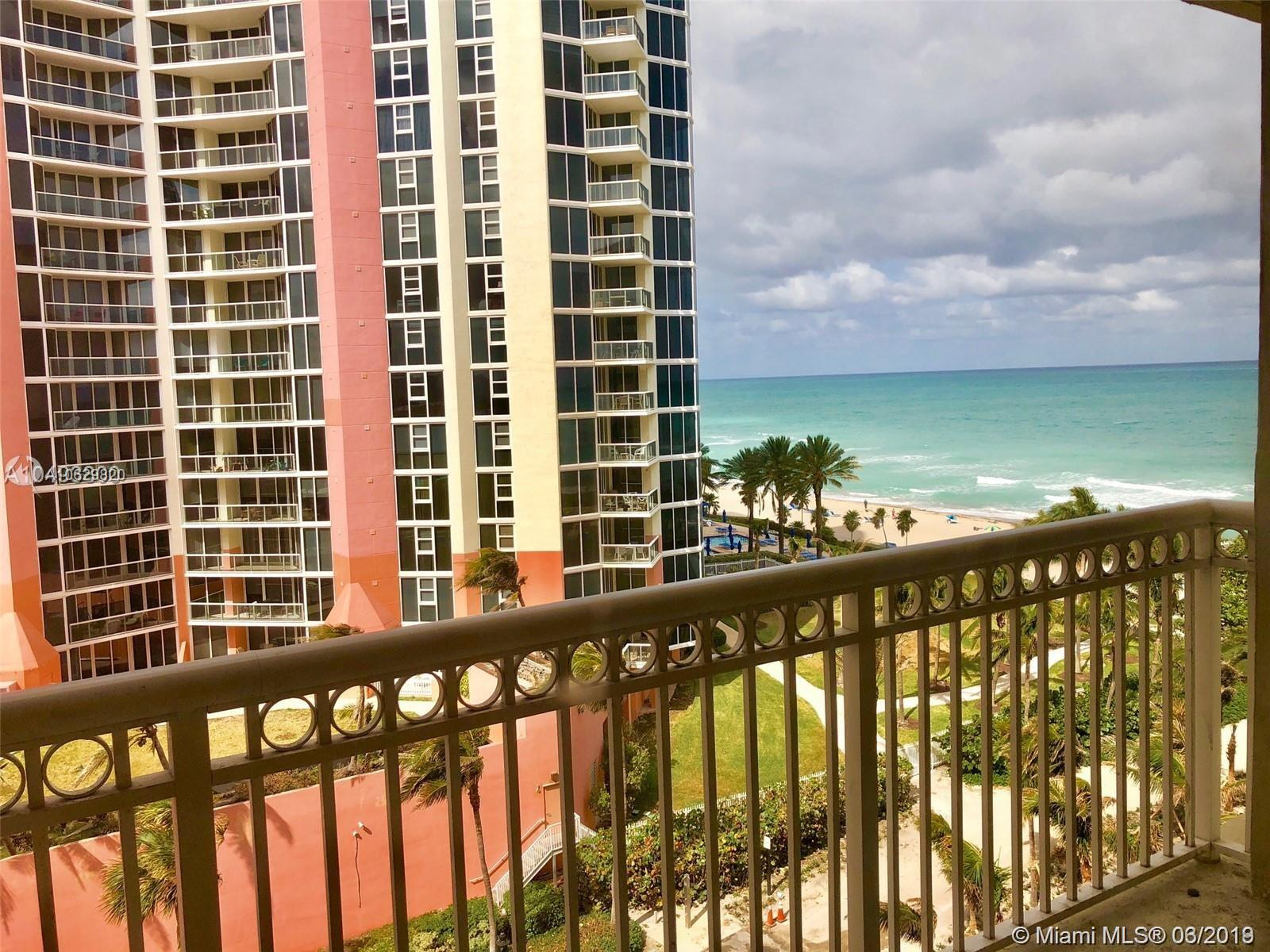 19201  Collins Ave #624 For Sale A10629820, FL