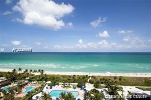 5161  Collins Ave #1717 For Sale A10629999, FL