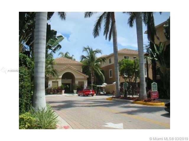 2871 NE 185th St #205 For Sale A10630062, FL