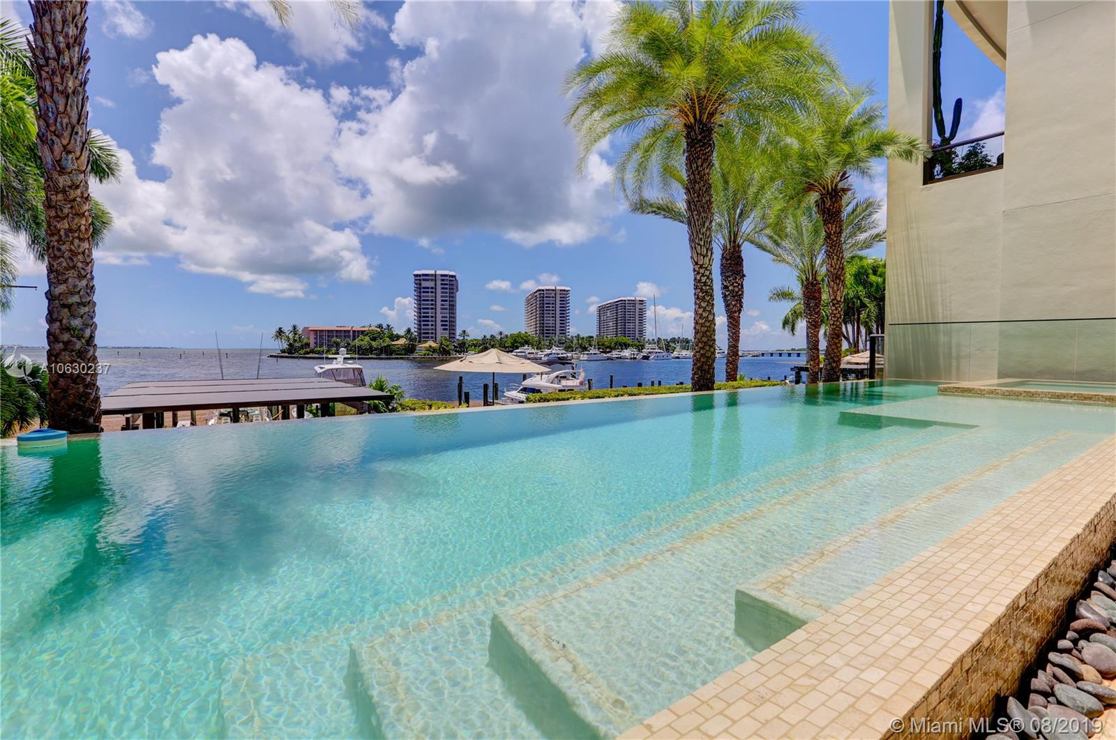 3535  Hiawatha Ave #202 **WITH BOAT SLIP * For Sale A10630237, FL