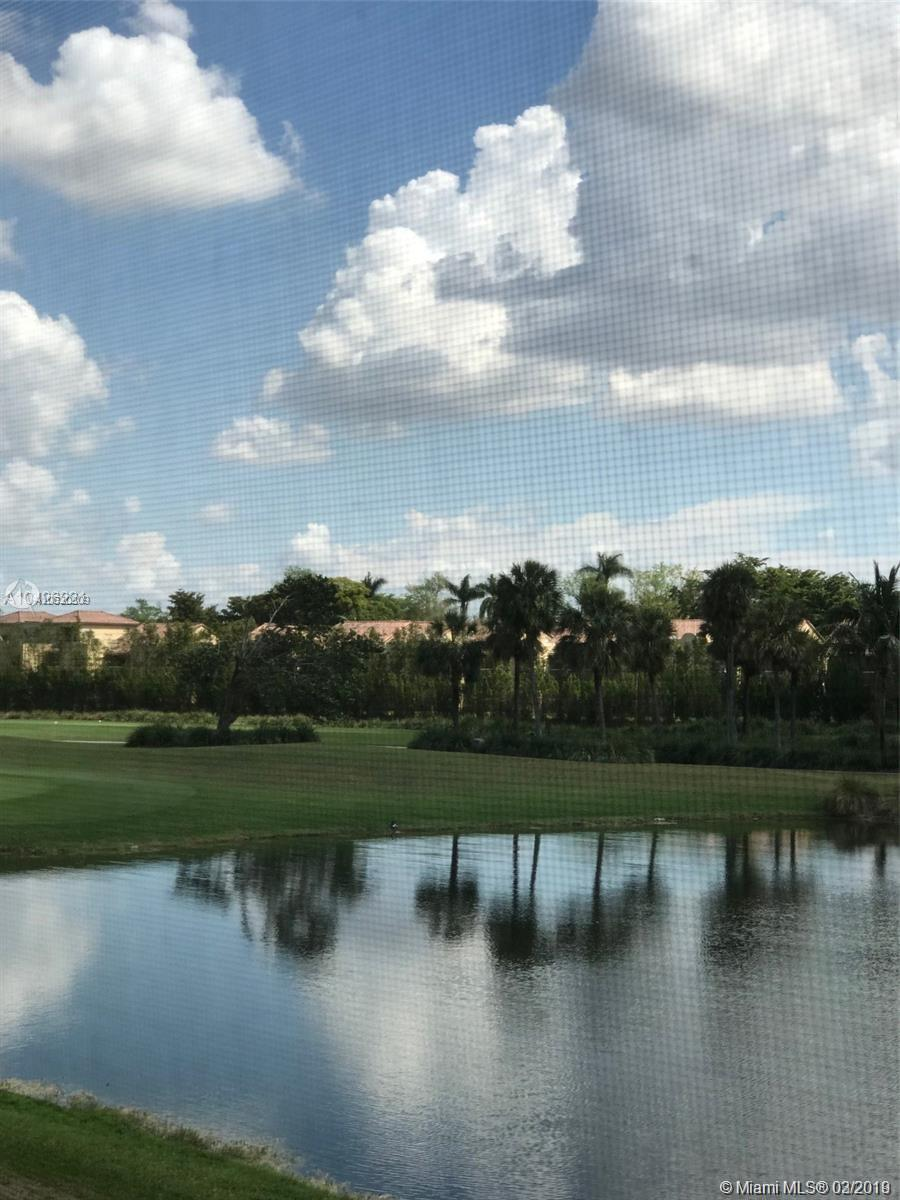 4625 NW 99th Ave #203-8 For Sale A10630309, FL