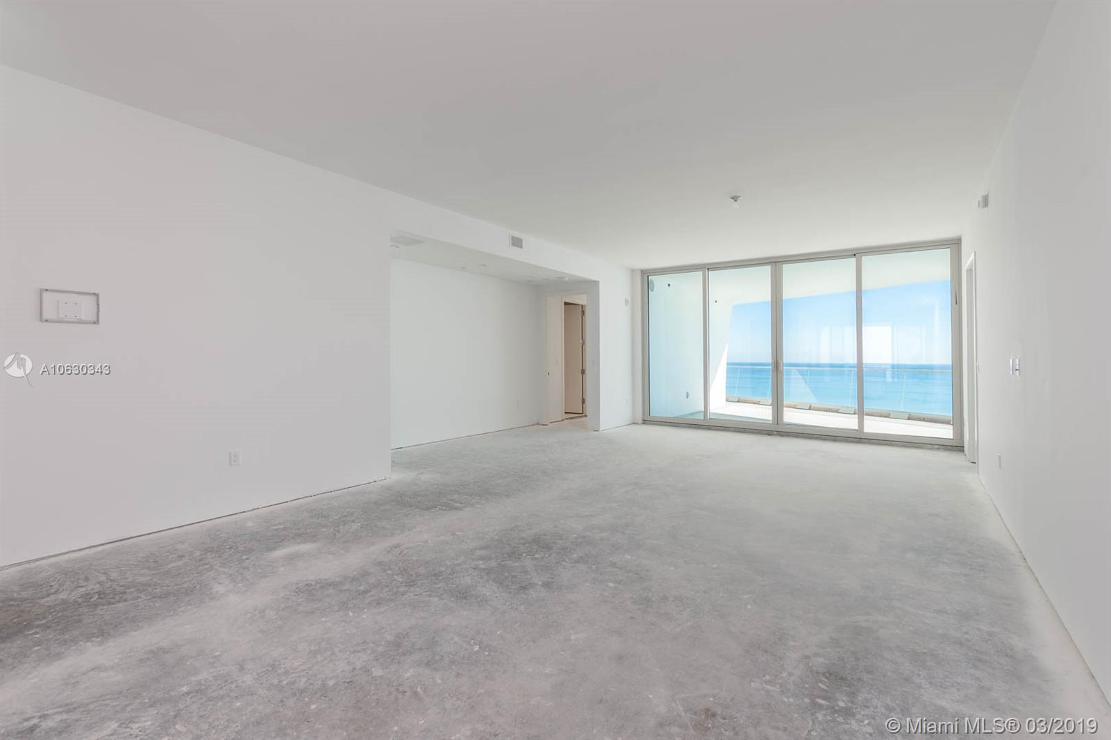 16901  Collins Ave   4103