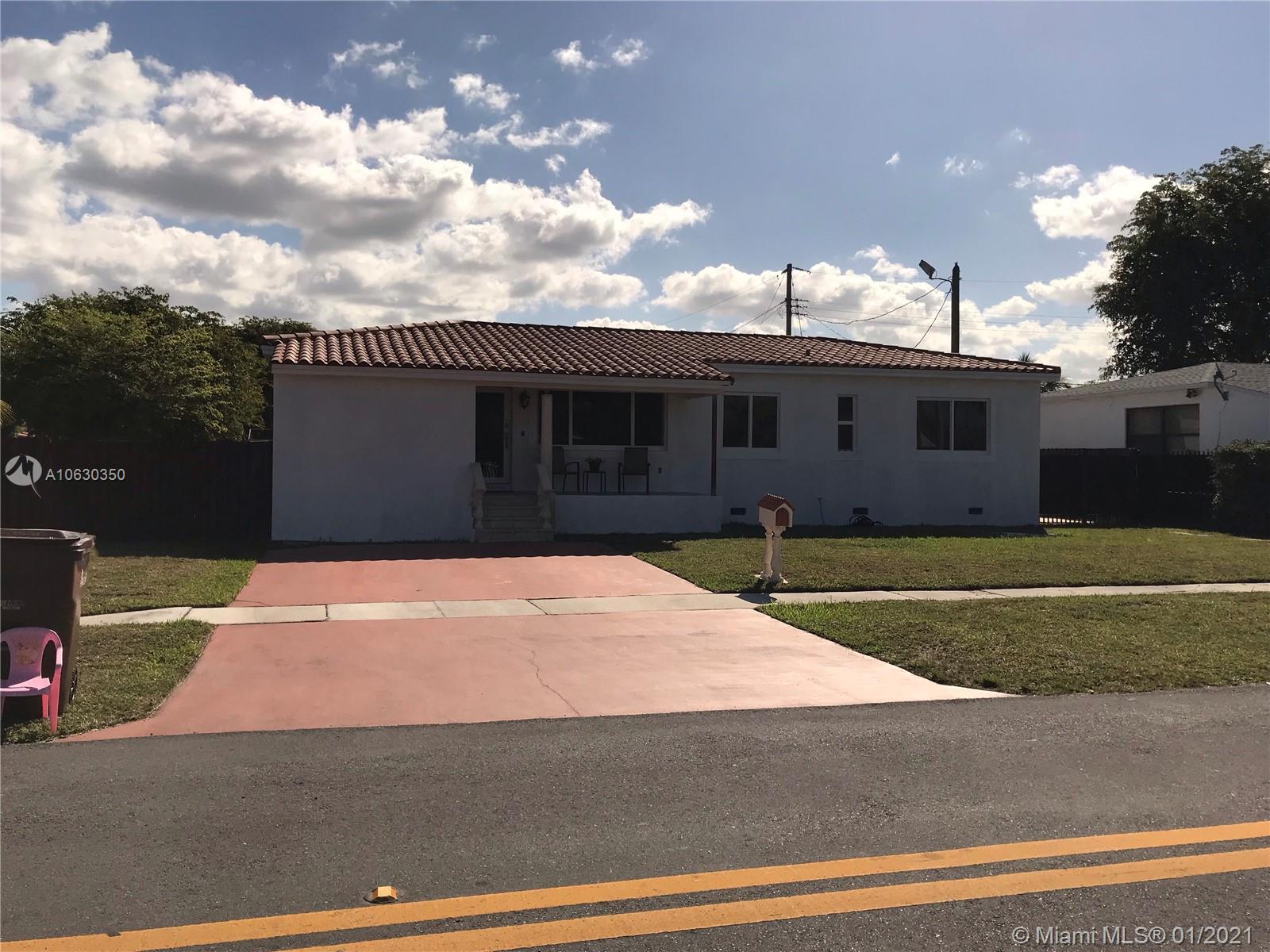 353 W 59th St, Hialeah, FL 33012