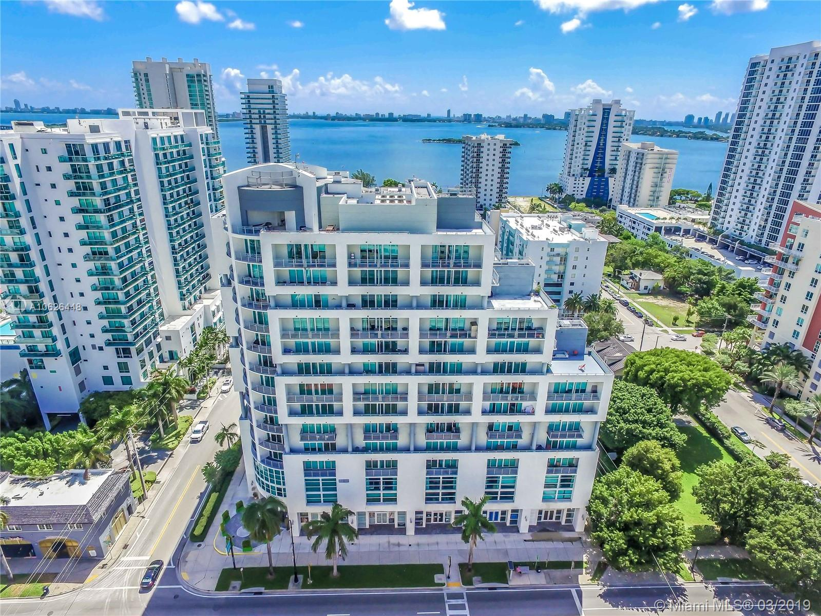 350 NE 24th St #908 For Sale A10626448, FL