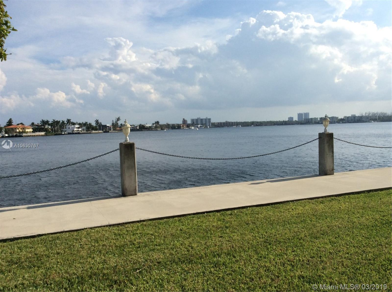3020  Marcos Dr #S208 For Sale A10630767, FL