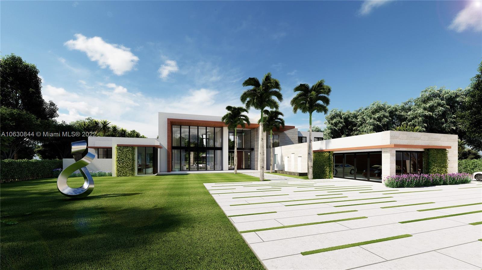 16825 Stratford Ct, Southwest Ranches, FL 33331
