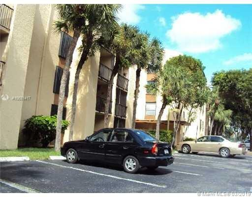 14311 N Kendall Dr #301A For Sale A10631417, FL