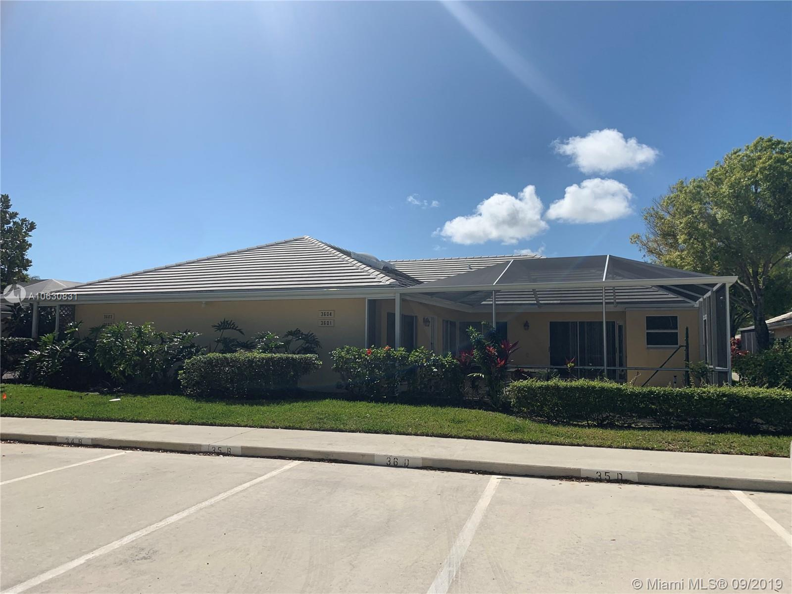 3601 Lakemont Ct, Palm Beach Gardens, FL 33403