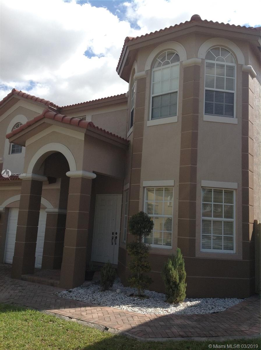 8465 NW 110th Ave  For Sale A10631688, FL