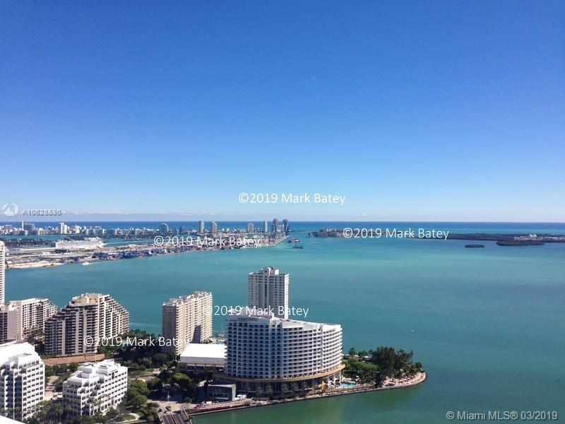 950 Brickell Bay Dr #5011, Miami FL 33131