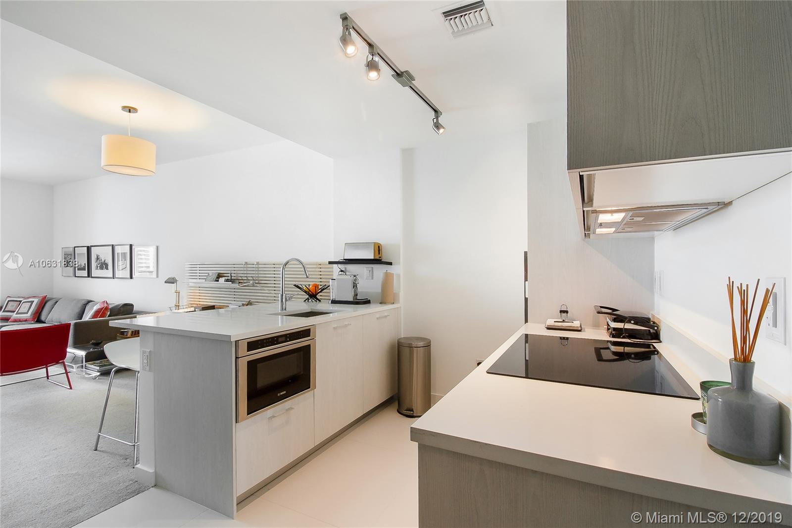 501 NE 31st St #1804 For Sale A10631838, FL