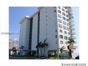 9273  Collins Ave #409 For Sale A10631856, FL