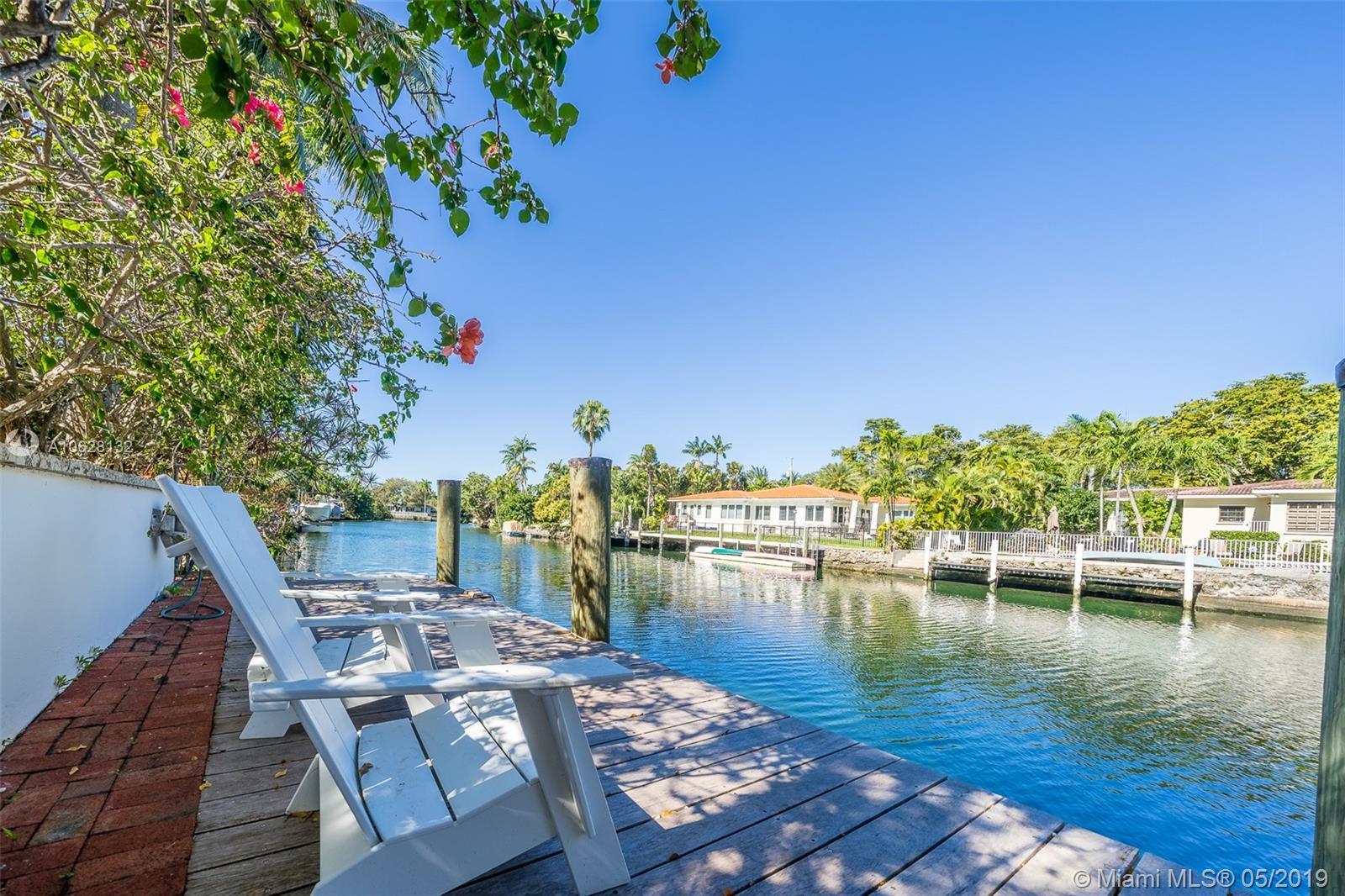 725  Vilabella Av  For Sale A10628132, FL