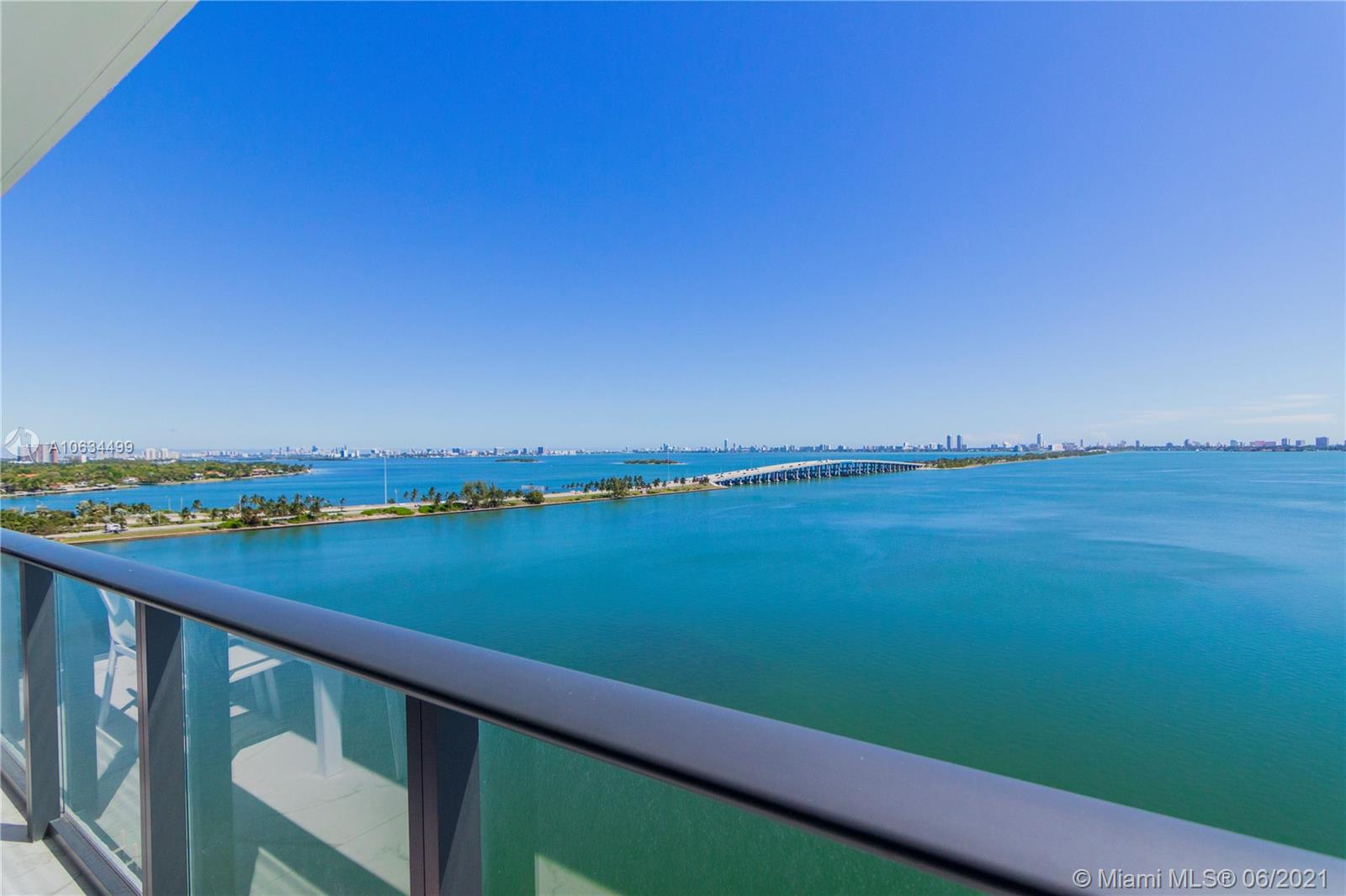 3131 NE 7th Ave #1202 For Sale A10634499, FL
