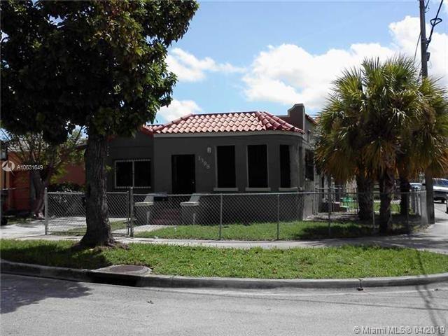 1398 NW 55th Ter  For Sale A10631649, FL