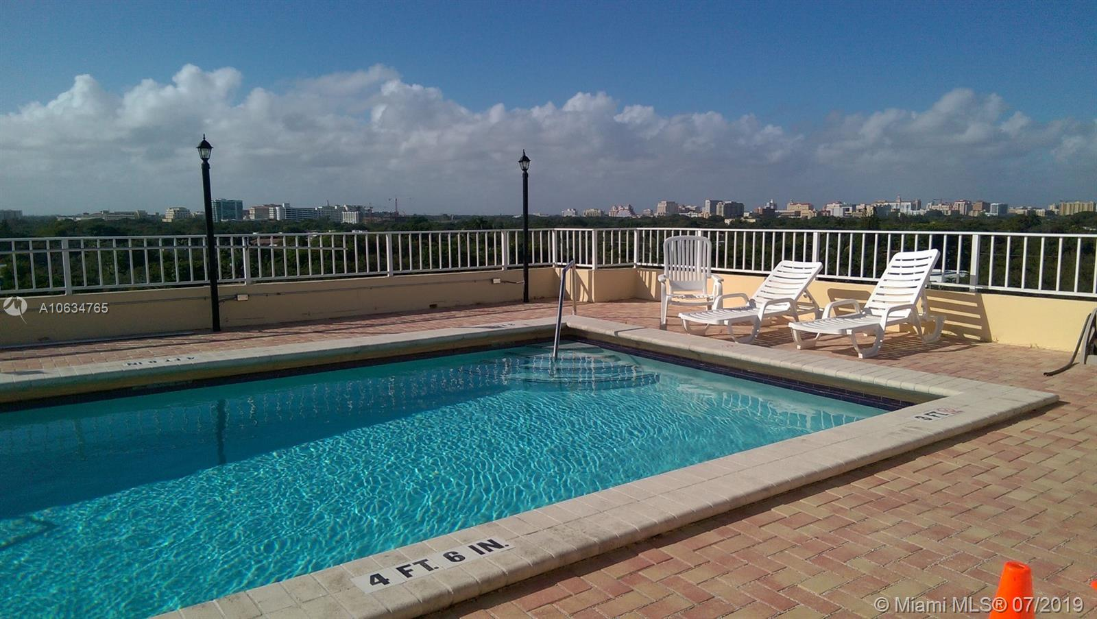 3304  Virginia St #5B For Sale A10634765, FL