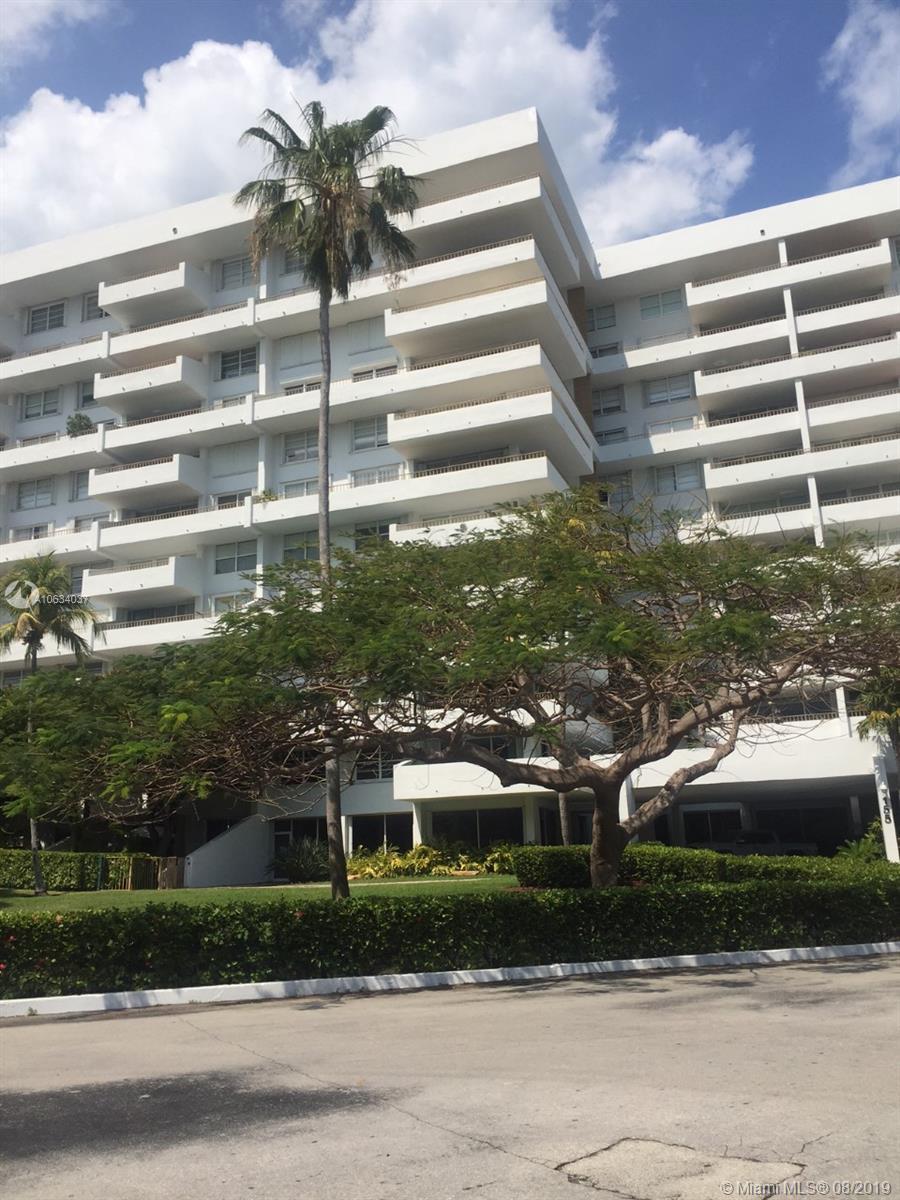 155  Ocean Lane Dr #305 For Sale A10634037, FL