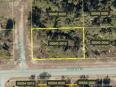 7500 N FLora Ave, Other City - In The State Of Florida, FL 33971