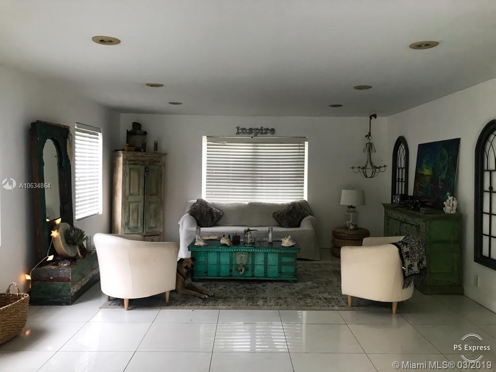 71 N E 42nd St  For Sale A10634864, FL