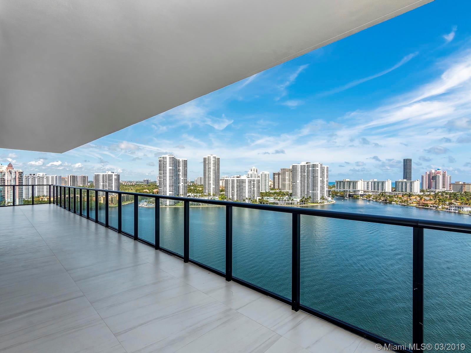 5500  Island estates   1401