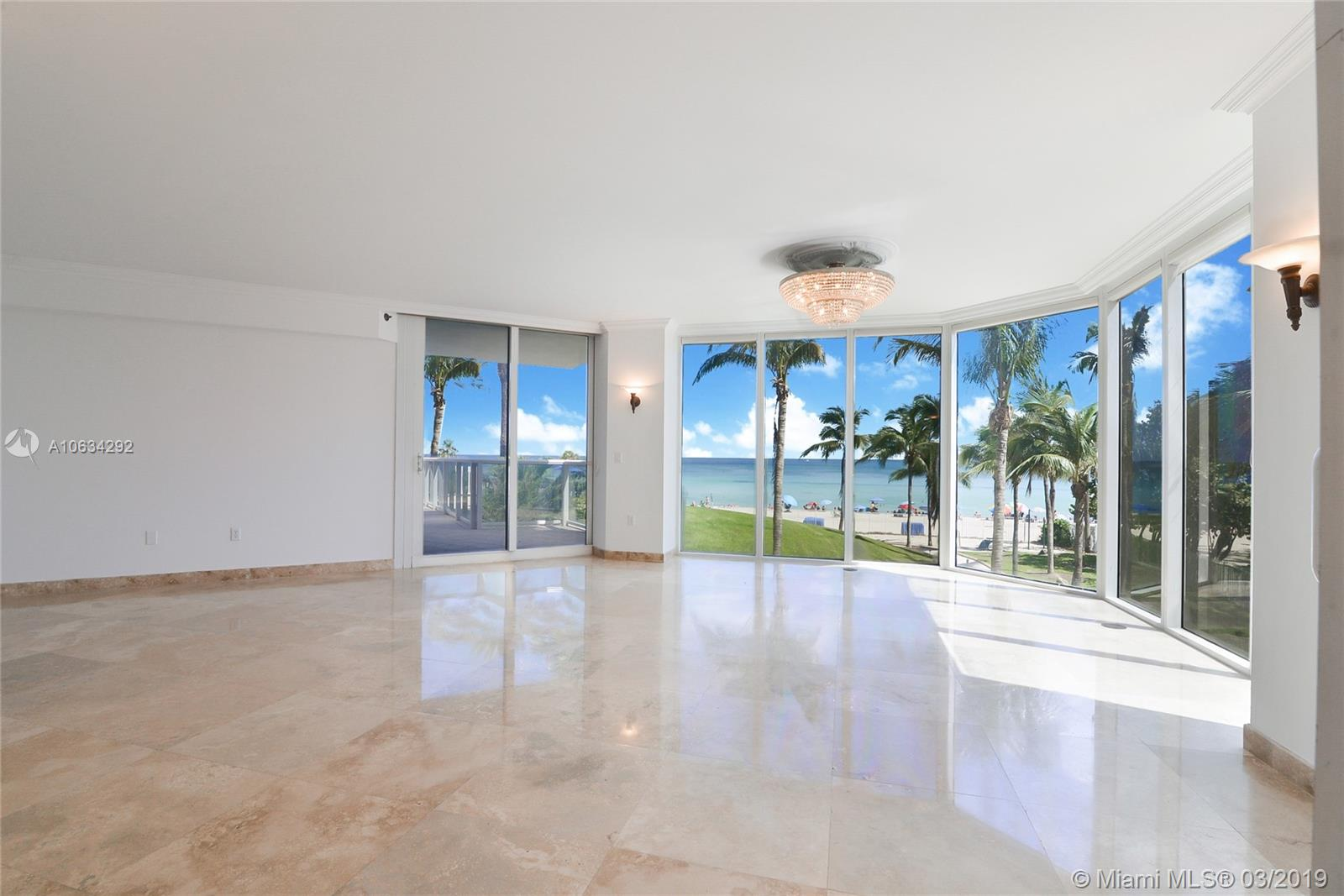 19333  Collins Ave #308 For Sale A10634292, FL