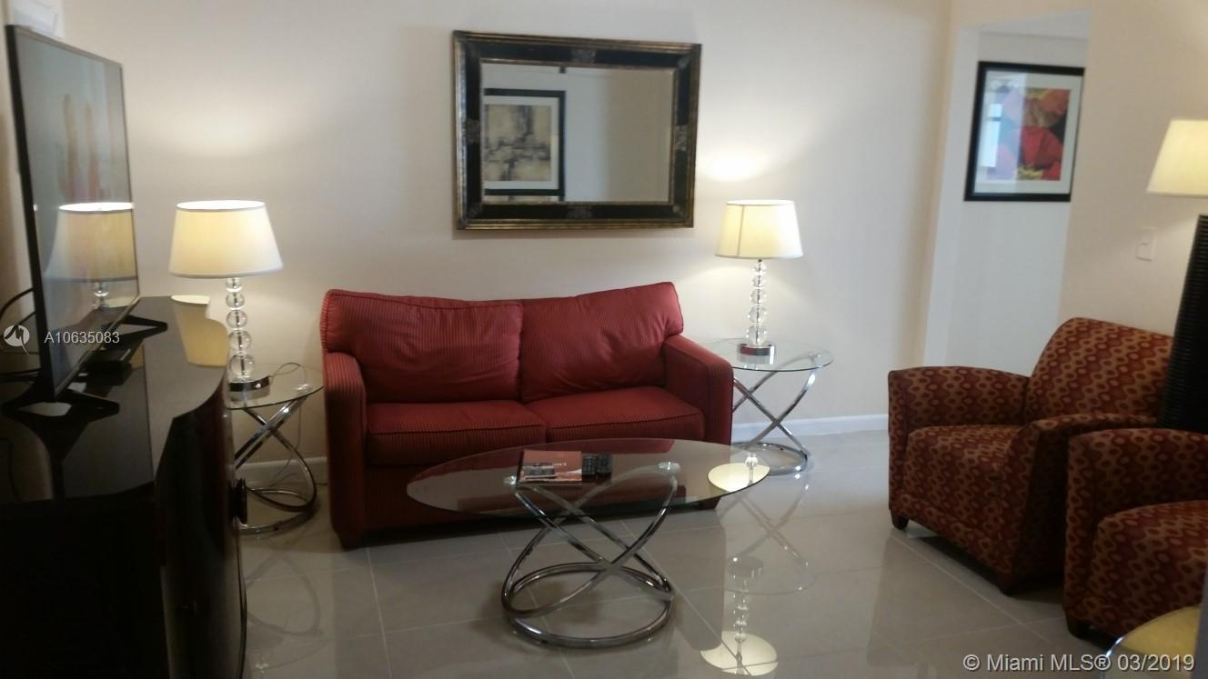 1719  Lincoln St #3 all utilities uncluded For Sale A10635083, FL
